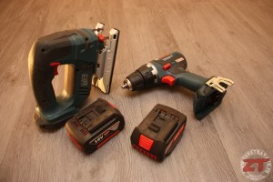Recharge-Induction-Bosch_26
