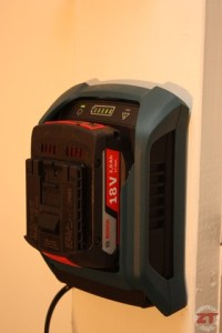 Recharge-Induction-Bosch_44