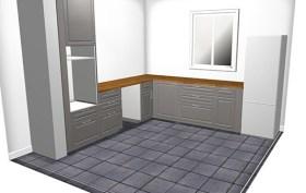 Plan-cuisine-3D-mini