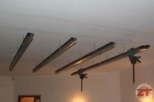 faux-plafond-spot-led_15
