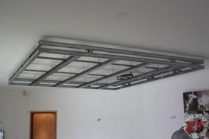 faux-plafond-spot-led_41