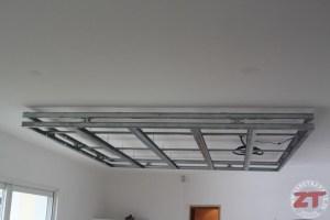 faux-plafond-spot-led_42