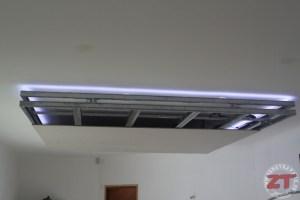 faux-plafond-spot-led_43