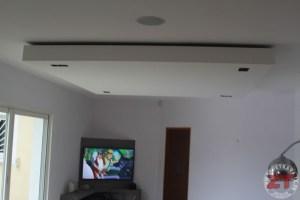 faux-plafond-spot-led_53