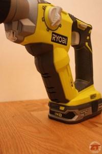 Perforateur-RYOBI-R18SDS_08