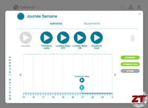 domotique-volets-Somfy-Box_11