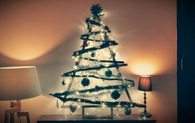 Sapin-DIY-mini
