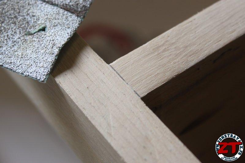 fabriquer meuble vasque salle de bain 36 zonetravaux bricolage d coration outillage. Black Bedroom Furniture Sets. Home Design Ideas
