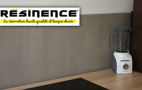 resinence-beton-mineral_mini