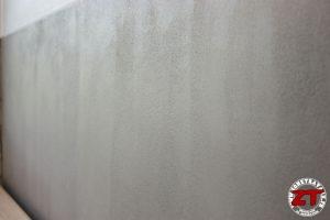 Résinence-beton-mineral_198