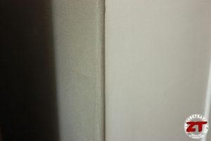 Résinence-beton-mineral_199