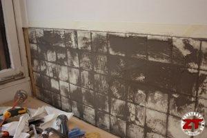 Résinence-beton-mineral_49