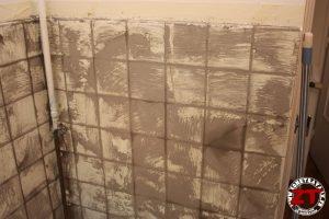 Résinence-beton-mineral_50