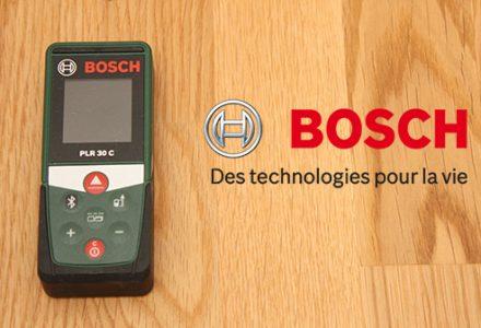 BOSCH-PLR30C-mini