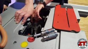 Laser lignes BOSCH PRO GCL 2-50 C Professional