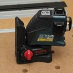 niveau-laser-BOSCH-GLL-3-80P_52