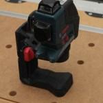 niveau-laser-BOSCH-GLL-3-80P_57