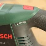 Bosch-EasyVac-12_09
