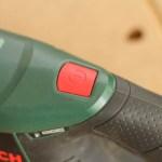 Bosch-EasyVac-12_10
