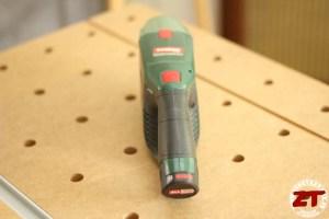 Bosch-EasyVac-12_14