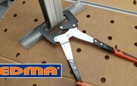 EDMA-Twin-Profil-Mini