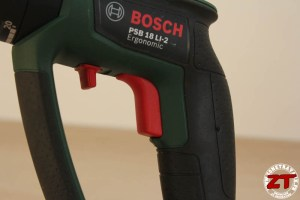 Bosch-PSB-18Li-2-Ergonomic_22