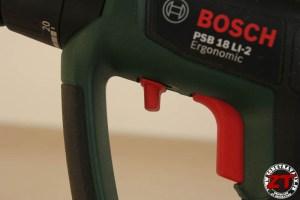 Bosch-PSB-18Li-2-Ergonomic_24