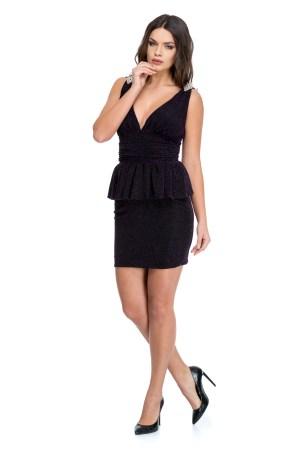 rochii scurte ieftine Rochii De Seara