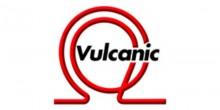 zonke engineering - heat transfer - Vulcanic thinner