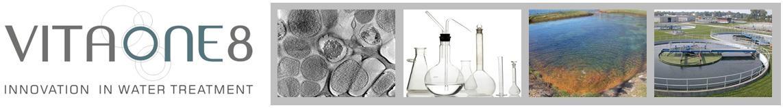 zonke engineering - water and sanitation - vitaone8