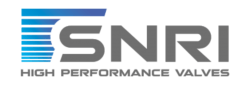 SNRI thinner