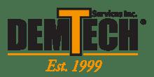 dt-logo-web-1200 (1)
