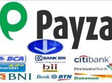 Cara Withdraw Payza ke Bank Lokal Dengan Mudah
