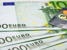 Trik Jitu Trading Aman Saat Pasar Konsolidasi