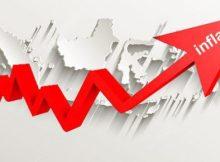 Faktor Penyebab Laju Inflasi yang Perlu Anda Tahu