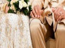 Apakah Boleh Pinjam Uang Online Untuk Acara Pernikahan?