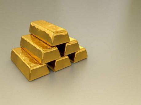 Gadai Emas Di Bank Syariah Mandiri Bsm Apa Saja Syaratnya Zonkeu