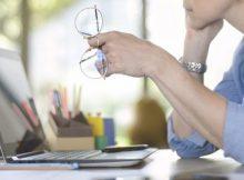 Mau Pinjam Uang 1 Juta Tanpa Jaminan? Pinjaman Uang Online Bisa Jadi Solusinya!