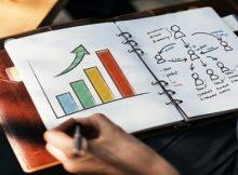 Tips Investasi yang Cocok Untuk Anak Muda