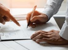 Fungsi Laporan Keuangan Untuk Berbagai Instansi
