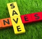 Mengenal Investasi dan Cara Memulai Investasi dengan Rp 1 Juta