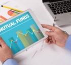 Tips Investasi Reksa Dana Dengan Modal 100 Ribu