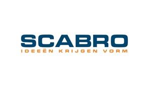 Logo Scabro 300x200