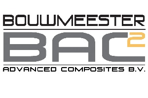 Bouwmeester Advanced Composites