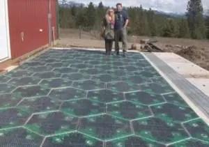 zonnepanelen_asfalt