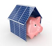 bereken-uw-voordeel-zonnepanelen-zonne-energie