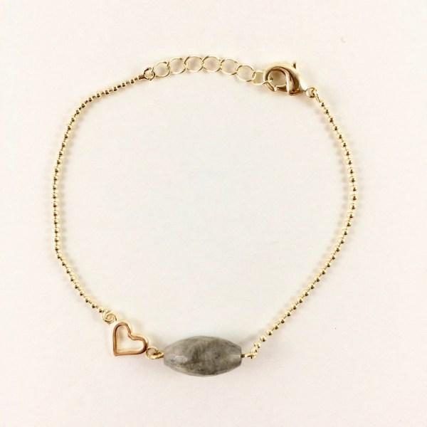 Armband-met-kwarts-quartz