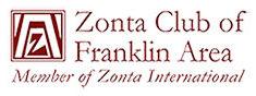Zonta Club of Franklin