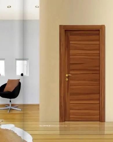 porta blindata milano