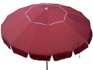зонт пляжный с подставкой, крепление для пляжного зонта, пляжный зонт эпицентр, фултон зонт,